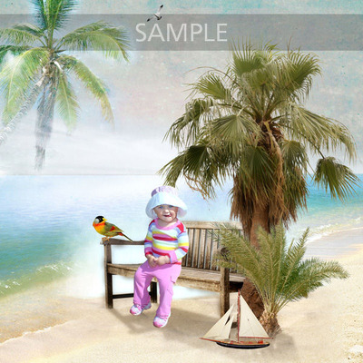 Summerbreeze_bundle_9_9