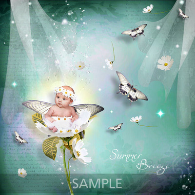 Summerbreeze_bundle_9_9_2