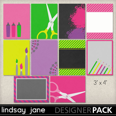 Cool_for_school_journal_cards01