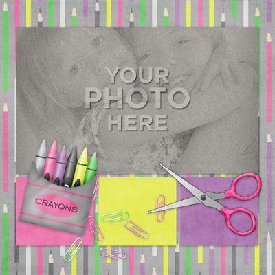Cool_for_school_photobook-001
