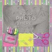 Cool_for_school_photobook-001_medium