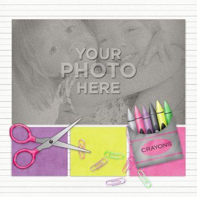 Cool_for_school_photobook-002