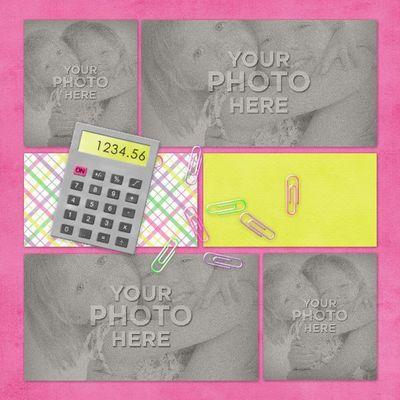 Cool_for_school_photobook-003