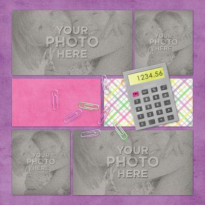 Cool_for_school_photobook-004