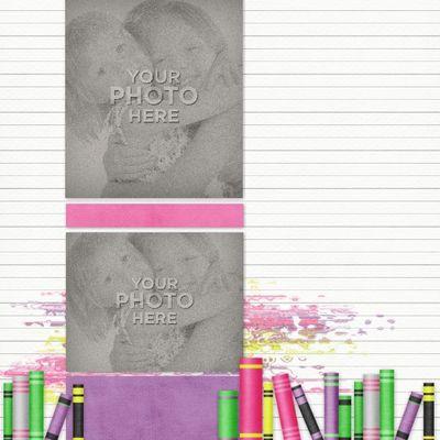 Cool_for_school_photobook-009