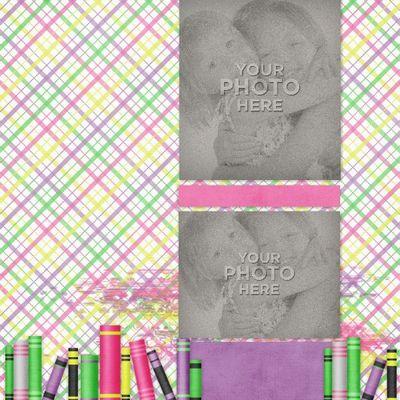 Cool_for_school_photobook-010