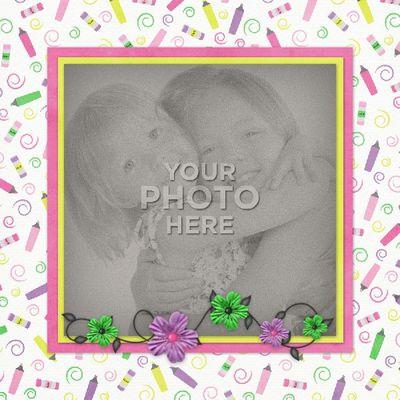Cool_for_school_photobook-011