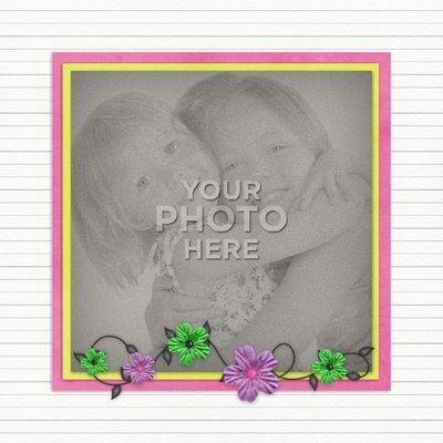 Cool_for_school_photobook-012