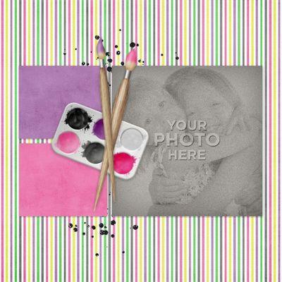 Cool_for_school_photobook-013