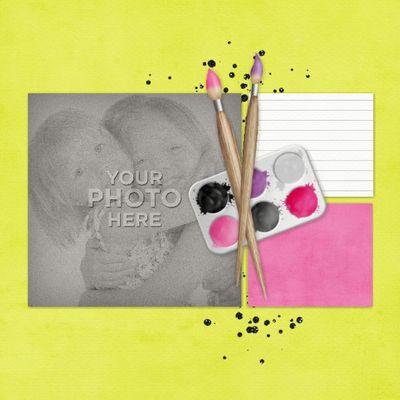 Cool_for_school_photobook-014