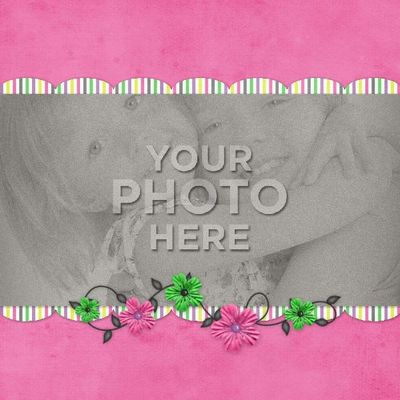 Cool_for_school_photobook-018