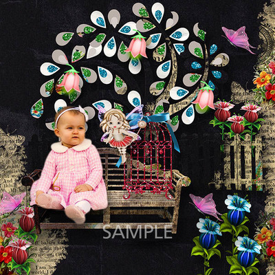 Little_fairy_5