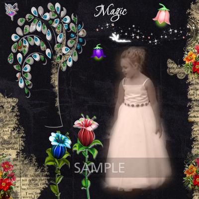Little_fairy_6