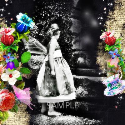 Little_fairy_7