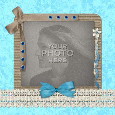 Blue_summer_12x12_photobook-002
