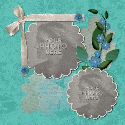Blue_summer_12x12_photobook-005