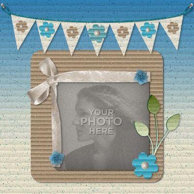 Blue_summer_12x12_photobook-016