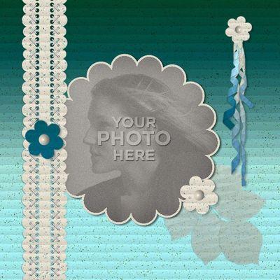 Blue_summer_12x12_photobook-018