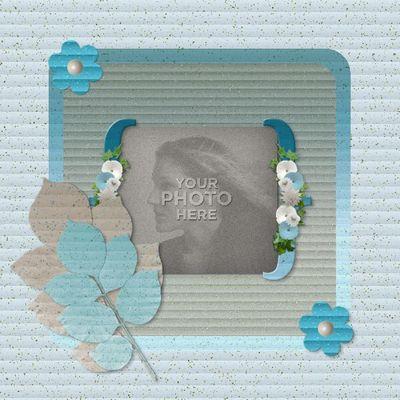 Blue_summer_12x12_photobook-023