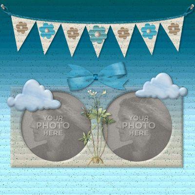 Blue_summer_12x12_photobook-025