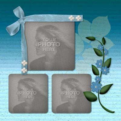 Blue_summer_12x12_photobook-026