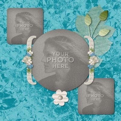 Blue_summer_12x12_photobook-028