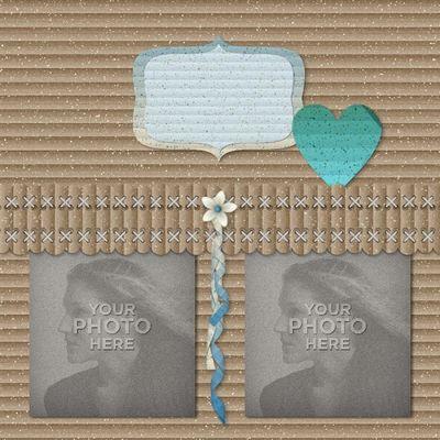 Blue_summer_12x12_photobook-031