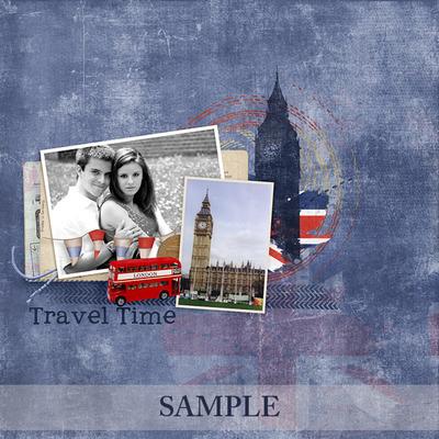 Timetotravel_sample2