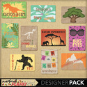 Wild_wild_life_cards_1_small
