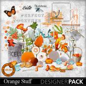 Orangestuff1_medium