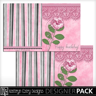 Kate_cards_02
