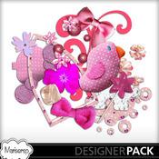 Mariscrap_cu_pink_mms_medium