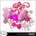 Mariscrap_cu_pink_mms_small