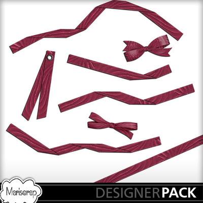 Mariscrap_cu_ribbons2_mms