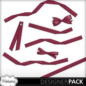 Mariscrap_cu_ribbons2_mms_medium