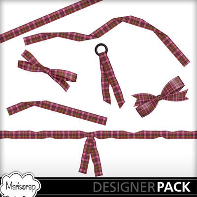 Mariscrap_cu_ribbons1_mms