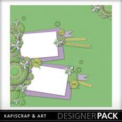 Ks_pausedouceur_qp1_pv1_medium