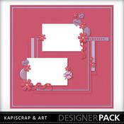 Ks_pausedouceur_qp2_pv1_medium