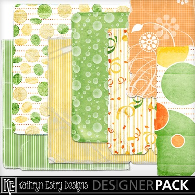 Lemonade_kisses_bundle_11