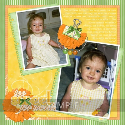 Lemonade_kisses_bundle_14