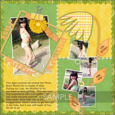 Lemonade_kisses_bundle_16