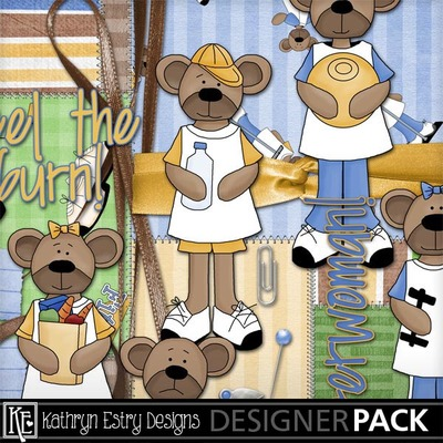 Bearysweets_at_the_gym_bundle_05