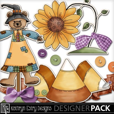 Bearysweets_in_the_cornfield_bundle_09