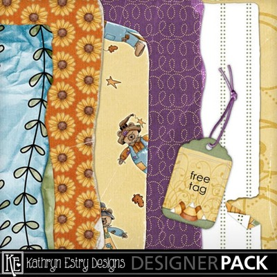 Bearysweets_in_the_cornfield_bundle_13