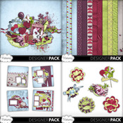 Mariscrap_organdi_prev_bundle_medium