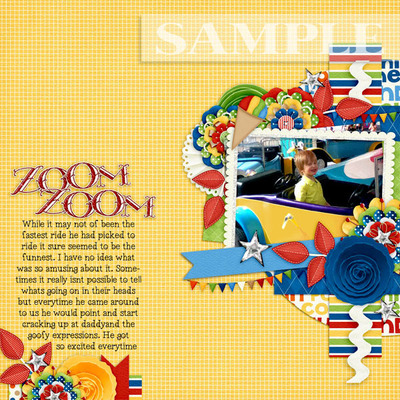 Zoomzoomlayout600_1