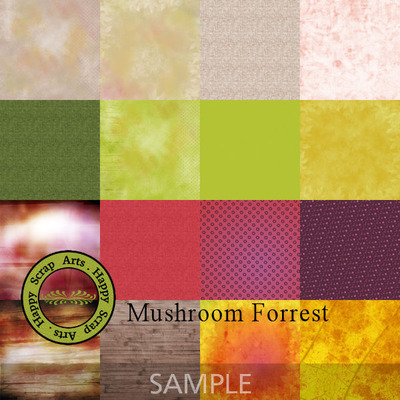 Mushroomforrestpv2