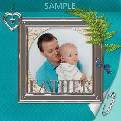 Mother_father_elegant_frames-05