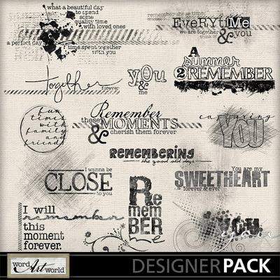 Typography_101