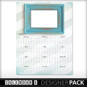 Calendar_6_medium